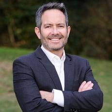 Adam-Baruh-SuiteCentric-CEO-and-Founder