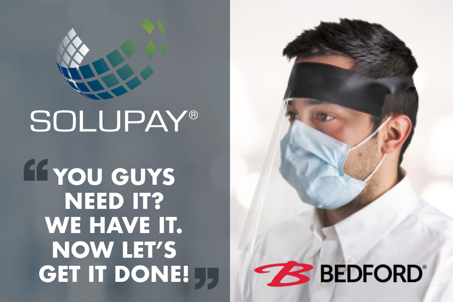 Solupay-Bedford-900x600px-graphic_0520