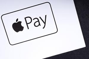 Apple Pay in NetSuite
