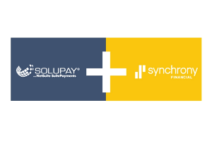 Synchrony with NetSuite