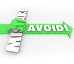 bigstock-Avoid-Mistake-words-in-d-lett-89653463