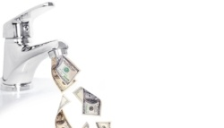 bigstock-Money-fall-out-of-the-tap-isol-116864507-769832-edited.jpg