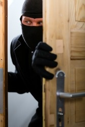 bigstock-Security--disguised-burglar-b-45724504.jpg