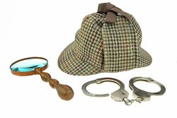 rsz_bigstock-detective-hat-retro-magnifier-81625067.jpg